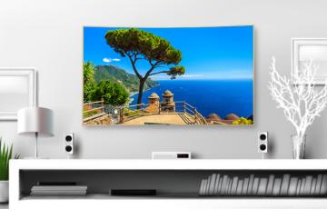4k网络电视品牌排行榜 带你享受顶尖影视盛宴