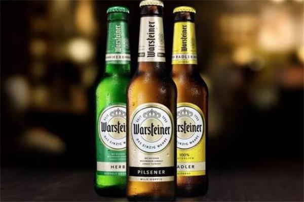 最好喝的德国啤酒排名,奥丁格上榜,你还喝过哪几种