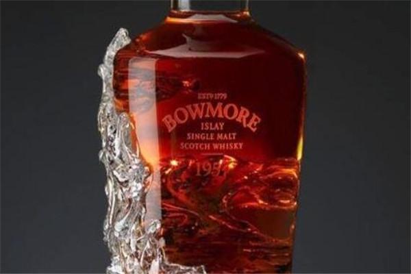 全球十大烈酒,波兰精馏伏特加一口就让你找不着北