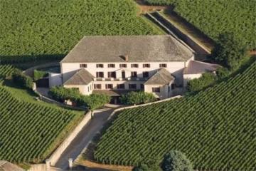五大顶级酒庄,拉菲庄园第一,都是身份的象征