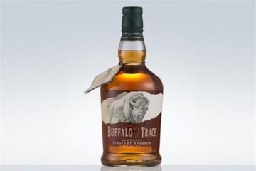 美国威士忌品牌哪个好?美国威士忌排名推荐