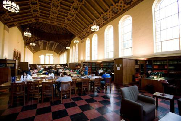美国商学院有哪些?盘点美国商学院排名前十的大学