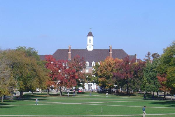 美国物理专业名校有哪些?为你盘点美国物理六大名校排名榜