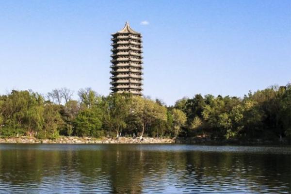 全国物理系大学排名 武汉大学上榜,看看有没有你的学校呢