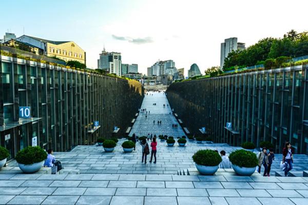 2019最热门专业-历史学科,为你盘点世界历史系大学排名
