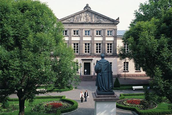 工商管理硕士大学排名 伦敦商学院上榜,第一名为私立大学