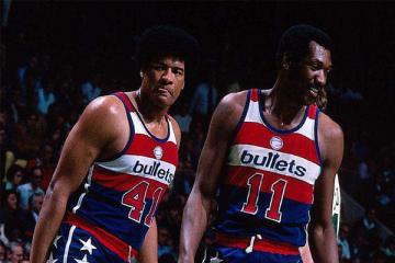NBA打铁榜有哪些人呢?为你盘点NBA史上有名的打铁王