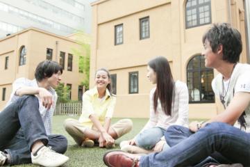 想出国留学学广告吗?为你盘点著名日本广告学大学排名