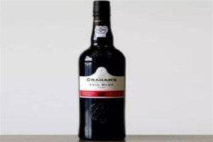 葡萄牙红酒哪个品牌好?葡萄牙十大红酒品牌推荐