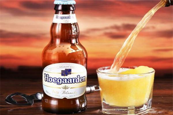 比利时十大啤酒排名,罗斯福品牌上榜,第一夏季必备