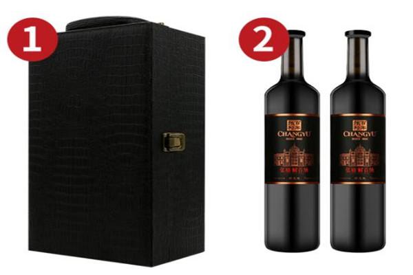 300元内性价比高的红酒,好喝不花冤枉钱