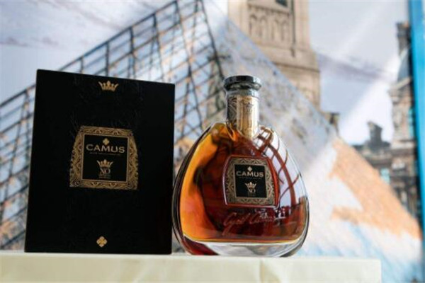 世界五大干邑品牌,法国最多,你喝过哪几个品牌的