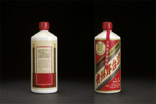 历史八大名酒排名,西凤酒/泸州老窖上榜,第一无争议