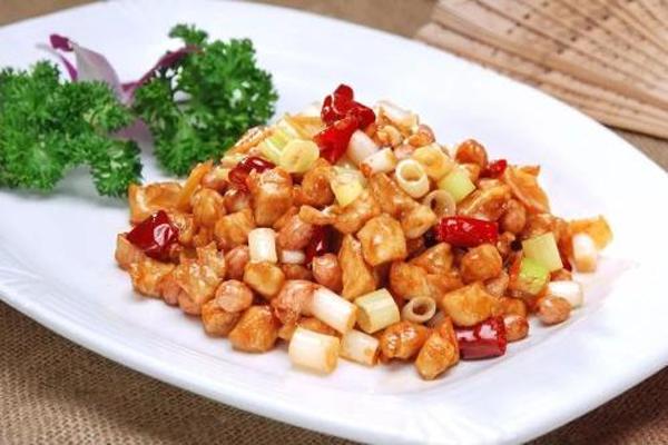 嗜辣星人的保命川菜,回锅肉上榜,三大顶级川菜它竟然第一