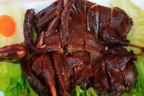 来湖南必吃的十道美食!来看看湘菜十大名菜排行榜中有哪些