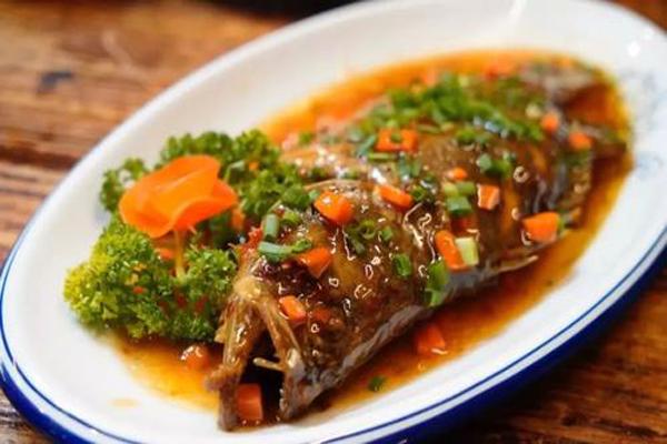 湘菜十大招牌菜 红烧牛肉乾隆鸭纷纷上榜,第一名超级常见