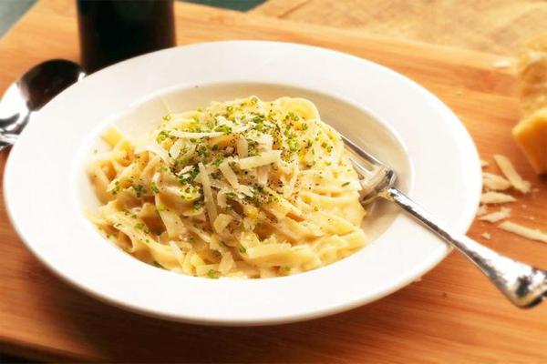 你所不知道的意大利特色,带你领略意大利十大美食(便宜好吃)