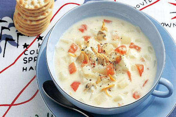 意大利十大名菜 烩饭饺子上榜,第一名竟然是这个(强烈推荐)