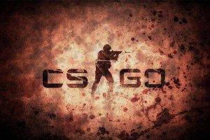 Steam十大最好玩游戲,CSGO、GTA5、巫師3通通上榜