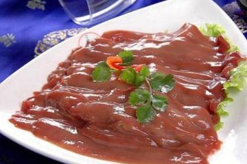含硒食物前十名:鲑鱼子酱能稳定情绪和安神