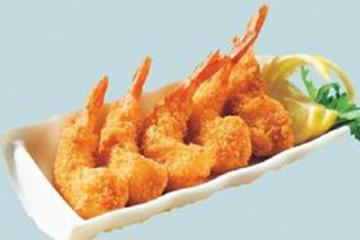 南京十大名菜:盐水鸭已被选入中国地理标志产品