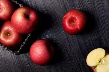 全球最贵十种水果:挂绿母树荔枝一颗可以顶好几套别墅
