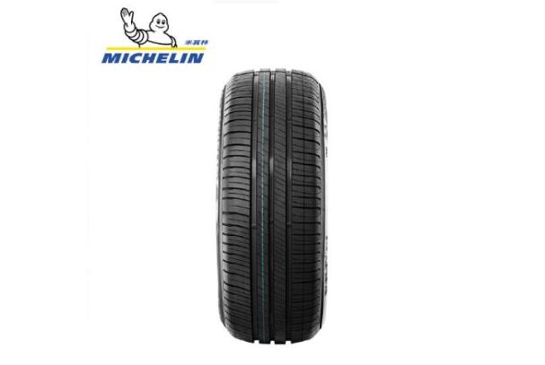 中国最耐磨轮胎排名 品质保障,轻松跑上万公里