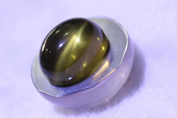 全球十大名贵宝石 最珍贵的无价之宝