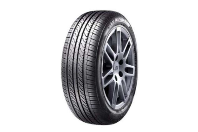 国产轮胎十大名牌排名 国货之光,你都选对啦吗