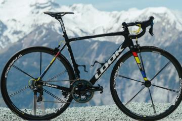 顶级自行车品牌排行榜 最贵的自行车品牌,你听说过吗