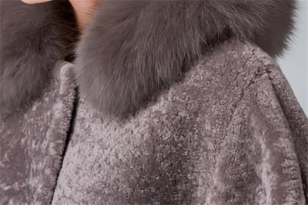 哪些牌子的皮草质量好?世界十大顶级皮草品牌排行榜