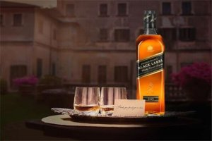 哪些牌子的威士忌好喝?全球威士忌排名推荐