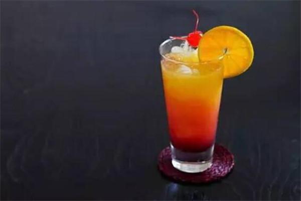 十大经典鸡尾酒,都喝过才是鸡尾酒的真爱粉