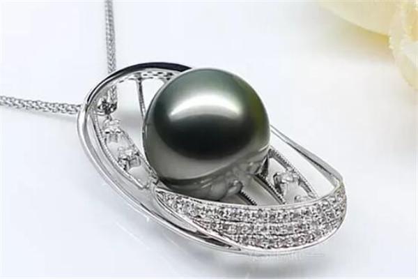 日本三大珍珠品牌,TASAKI/MIKIMOTO/YESPEARL哪个你入手过