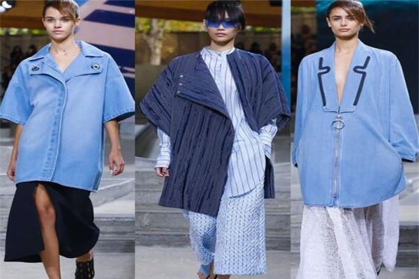 全球服装奢侈品牌排行榜,普拉达上榜,华伦天奴象征着华贵