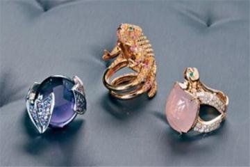 哪些牌子的珠宝好?世界顶级珠宝品牌排行推荐