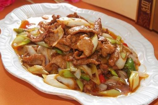 中国十大最难做的菜 看看有你会做的吗(反正我一个都不会)