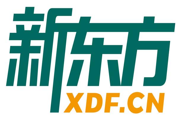 中国十大教育培训机构排名 巨人教育上榜,第一名耳熟能详