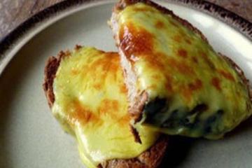英国十大美食:兰开夏郡火锅上榜 没吃等于白来