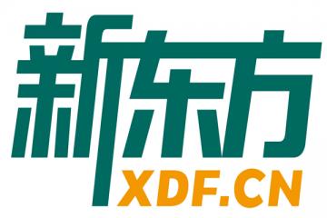 中国十大教育培训机构排名:巨人教育上榜 第一名耳熟能详