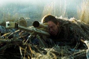 十大必看狙击手电影排行榜,带给你不一样的紧张与刺激