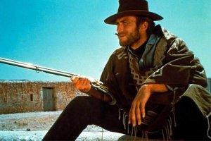 西部片十部经典电影,重回那个豪情奔放的西部世界