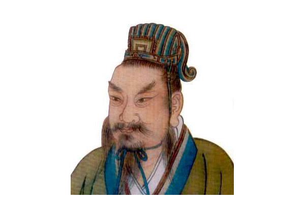 宋明帝_公元472年宋明帝去世,刘昱即帝位.