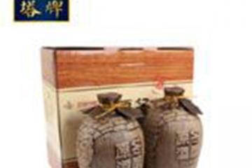中国十大黄酒,善好在不断创新中成为了不一样的中国黄酒