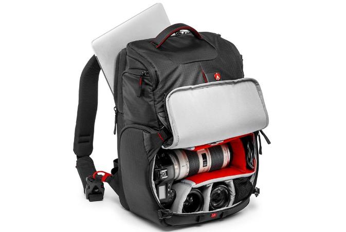 相机双肩包排行榜 质量保证,你选对了吗