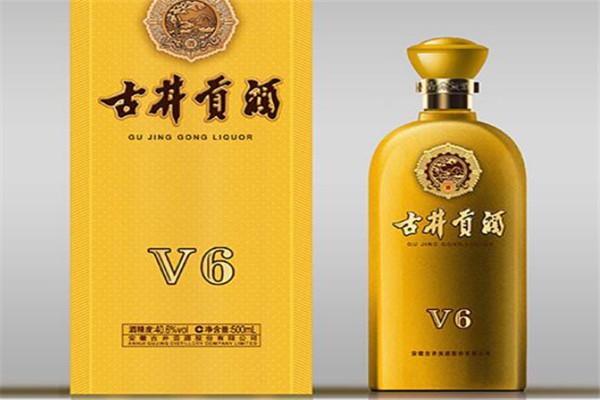 中国17大名酒,五粮液/茅台酒等上榜,你都了解哪几个