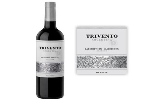 阿根廷什么牌子的红酒好?阿根廷十大红酒品牌排行榜