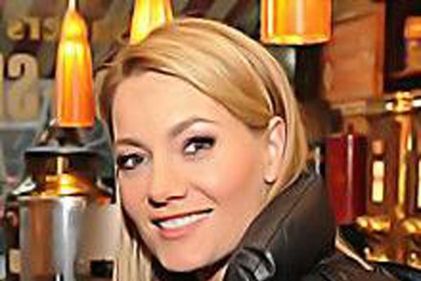 德国十大女明星 詹妮.弗利奇上榜,有没有你喜欢的女明星呢