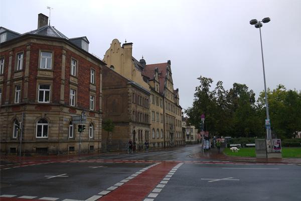 化学专业全球大学排名 剑桥大学上榜 有没有你心仪的学校呢