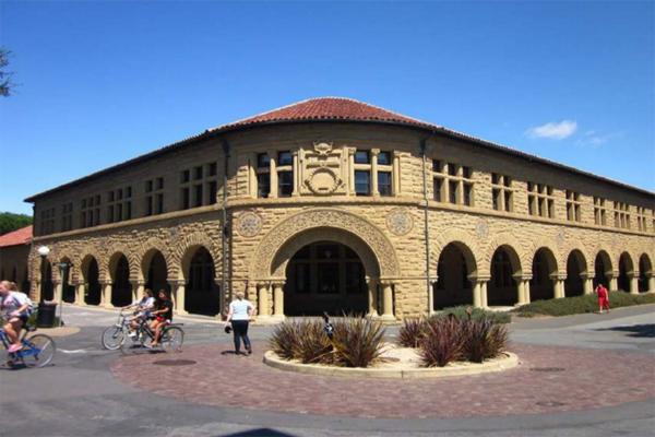 高清性色生活片最难考的四所大学已揭晓 哈佛大学上榜居然不是第一名